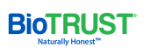 Biotrust Discount Program / ESR