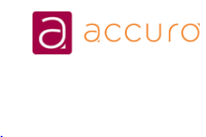 Accurogroup
