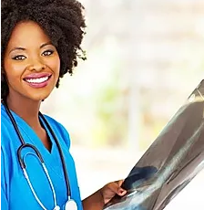 ESR HEALTHCARE  BLOG - HIRING INTERNAL MEDICINE PHYSICIANS NATIONWIDE