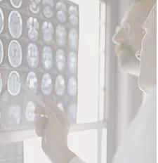 ESR HEALTHCARE BLOG - HIRING NEUROLOGISTS NATIONWIDE