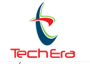 Tech Era Inc