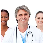 ESR HEALTHCARE BLOG - HIRING UROLOGISTS NATIONWIDE