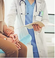 ESR HEALTHCARE  BLOG - HIRING FAMILY PHYSICIANS NATIONWIDE
