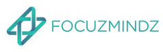 Focuzmindz inc