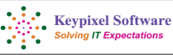 Keypixel Software Solutions