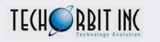 TechOrbit, Inc